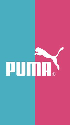 Find the best Puma Logo Wallpaper on GetWallpapers. Adidas Iphone Wallpaper, Nike Wallpaper, Apple Wallpaper, Wallpaper Iphone Cute, Best Wallpapers Android, Dope Wallpapers, Sports Wallpapers, Iphone Wallpapers, Trippy Wallpaper