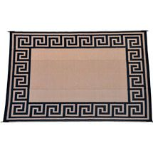 Auto Tires Deck Rug Outdoor Rugs Camping Mat