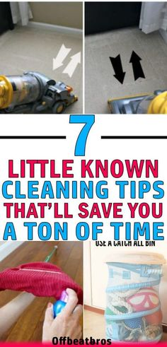 15 Simple Cleaning Hacks That'll Save You A Ton Of Time (And Money!) - If you are looking for tips to clean faster and save time, then you must know these simple cleaning - Deep Cleaning Tips, Household Cleaning Tips, Toilet Cleaning, House Cleaning Tips, Diy Cleaning Products, Cleaning Solutions, Spring Cleaning, Cleaning Hacks, Cleaning Checklist