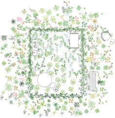 openhouse barcelona art & architecture drawings fantasies junya isigami japan 1