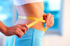 'Burn off that unwanted fat and KEEP it off!'  My interview on Radio MD: