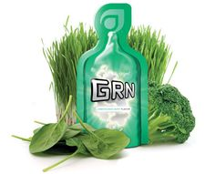 Agel GRN. Cleanse and detox your body!. www.productosagel.es