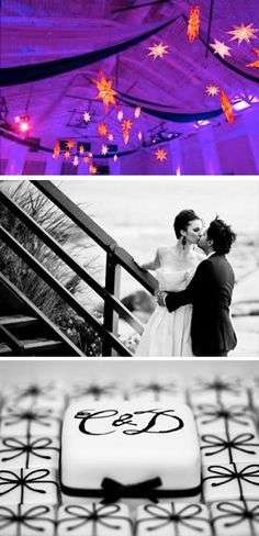 Looking for a planner + stylist ? We are your modern events and wedding planning & styling company, creating you bringing your dreams to reality. Wedding Themes, Wedding Venues, Wedding Ideas, Waiheke Island, Table Set Up, Strapless Dress Formal, Wedding Planner, Stylists, Table Settings