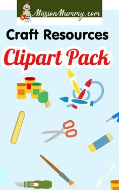 In both colour and lineart this school clipart image pack includes all the major supplies you may need to complete your craft. Not only does it have the much needed scissors, tape and glue, it also has separate scissor blades you can sandwich images between and split pins in various stages of being...split! repin for later! #schoolclipart #schoolclipartimages #cuteclipart #clipartforteachers Cute Clipart, Clipart Images, School Clipart, Classroom Crafts, Scissors, Line Art, Separate, Curriculum, Worksheets