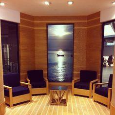 #Solosis #Digitalsignage #Systems Next Level Avm Nautica Mağazası, Videowall Ekranlar www.solosis.com.tr