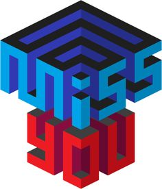 BMP Isometric 2 on Typography Served