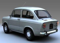 FIAT 850.................wrap1