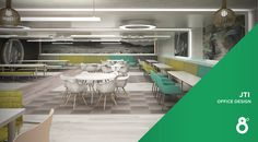 Client: JTI Head office redesign in Lilongwe, Malawi Retail Design, Dining Table, Furniture, Home Decor, Homemade Home Decor, Diner Table, Dinning Table Set, Home Furnishings, Dining Room Table