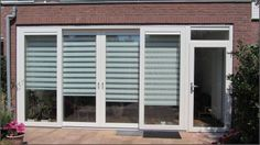 Ramen, Sweet Home, Dining Room, Windows, Doors, Inspiration, Kitchen, Homemade Home Decor, Shower