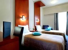 Image result for ikea used in hotel rooms