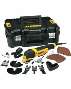 25 Best Tools Images Tools Power Tools Woodworking