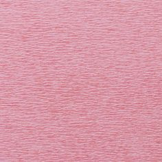 Color of the Day: Musk Color Of The Day, Color Names, Texture, Pattern, Surface Finish, Patterns, Model, Swatch