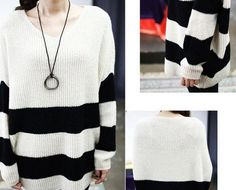 $25 for a Chunky Sweater Dress
