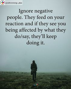 Or they turn it round & make it your fault. Message Quotes, True Quotes, Words Quotes, Motivational Quotes, Inspirational Quotes, Sayings, Negative Energy Quotes, Positive Energy Quotes, Positive Vibes