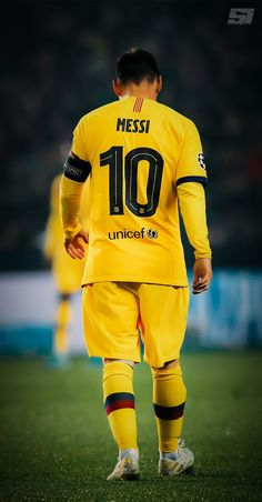 Lionel Messi w sezonie FC Barcelona Neymar Football, Messi Soccer, Soccer Guys, Neymar Jr, Soccer Sports, Nike Soccer, Soccer Cleats, Soccer Players, Lional Messi