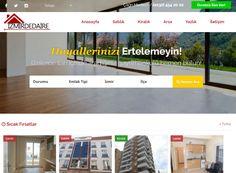 www.izmirdedaire.com izmir buca satılık daire , izmir buca kiralik daire