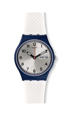 42865697cf7 Discover the Swatch watches matching your search  All the Swatch watches  are in the Swatch Finder of Swatch United States.