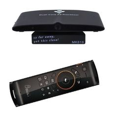 Generic Latest Bluetooth MK818 Smart TV Box Android 4.1 Google TV Box 1.6Ghz Camera Mic Wifi + Mele 3in1 Mouse Keyboard F10 has been published at http://www.discounted-home-cinema-tv-video.co.uk/generic-latest-bluetooth-mk818-smart-tv-box-android-4-1-google-tv-box-1-6ghz-camera-mic-wifi-mele-3in1-mouse-keyboard-f10-2/
