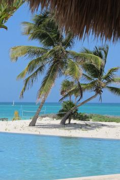 Secrets Maroma Beach I'll be here in January Us Honeymoon Destinations, Great Pictures, Beautiful Beaches, Places Ive Been, Travelling, Random Stuff, Paradise, January, Scenery