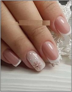 125 most cute and trendy acrylic summer nails art page 5 | Armaweb07.com