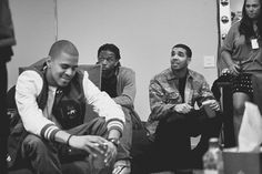 Cole & Drake recently released a collab called 'Jodeci'. Inthat collab J. Colespit bar that said 'Im artistic, you niggas is autistic, retarded'. So in the laww & support groups ever loving p J Cole And Drake, Si Cover, Rap Lyrics, Freestyle Rap, I Cup, Anti Bullying, New Music, Sayings, Sexy
