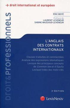 Disponible à la BU http://penelope.upmf-grenoble.fr/cgi-bin/abnetclop?TITN=947968