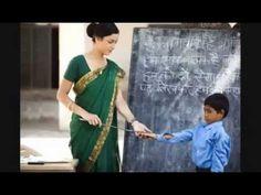 Pakistani Teaching Style Beating Small Kids