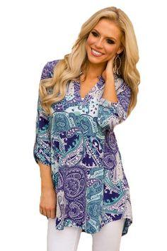 52f3224870cb3 FORTULY Womens Cover up Bohemia Tassel Swimsuit Beachwear Bikini Dress