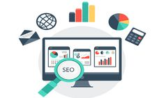 Looking for the best SEO Services in Abu Dhabi and Dubai? Digital Farm is the best SEO Company in Abu Dhabi. Contact Digital Farm for one of the best SEO Services in Abu Dhabi.Here we provide the best SEO Services in DUbai and Abu Dhabi Marketing Digital, Seo Marketing, Content Marketing, Online Marketing, Internet Marketing, Media Marketing, Internet Seo, Marketing Goals, Marketing Branding