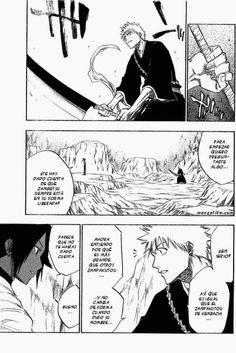 Leer Bleach Manga 120