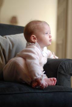 oscaretvalentine.com  Spécialiste du cachemire pour enfants
