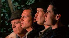 twin peaks the bookhouse boys - HeyUGuys