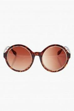 31e39ead281 65 Best Glasses images in 2019