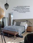 CONDÉ NAST HOUSE & GARDEN MARCH 2014 March 2014, Envy, Home And Garden, Amp, Bedroom, Interior, Furniture, Home Decor, Count