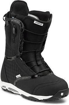 Snowboards Ski And All Black On Pinterest