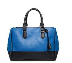 Cute Handbag!!!