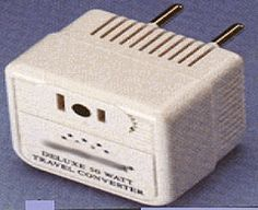 Order your quality 220 volts converters at unbelievable prices. Go to our website https://www.worldwidevoltage.com/travel-converters.html