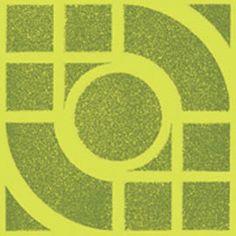 """Millennium Tiles 300X300mm (12x12) ARC Ceramic Floor Tiles Series - SP Colours """"8853"""""""