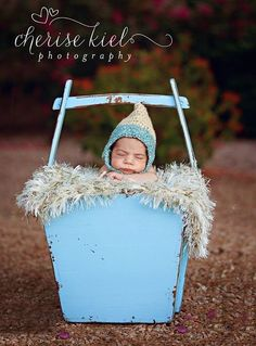 Prop Baby Blanket Prop Photo Prop Newborn Photography Prop Rug. 'Linens' in Robin's Egg Blue, Sage Green, Ivory, Beige by BabyBirdz on Etsy https://www.etsy.com/listing/98842411/prop-baby-blanket-prop-photo-prop