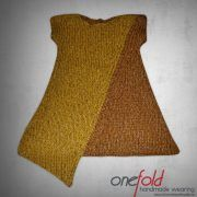 http://www.hainehandmade.ro/product/rochita-geometrica/