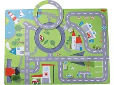 Spielteppich Habahausen Kids Rugs, Games, Children, Selection, Home Decor, Tights, Felting, Inventors, Personalized Gifts