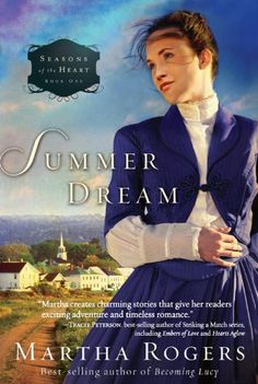 $3.99 historical romance: http://www.amazon.com/Summer-Dream-Seasons-Martha-Rogers-ebook/dp/B00560GBWU/ref=as_sl_pc_ss_til?tag=cathbrya-20&linkCode=w01&linkId=TUYI2K3CEDUFZHZD&creativeASIN=B00560GBWU