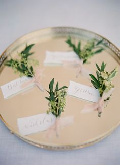 A talented team of wedding vendors transformed an all-neutral color palette into Greek style perfection including romantic drapery and olive branch details. Santorini Wedding, Greece Wedding, Greece Destinations, Grecian Goddess, One Fine Day, Neutral Colour Palette, Wedding Vendors, Weddings, On Your Wedding Day