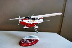Scale Models, Aviation, Scale Model, Aircraft