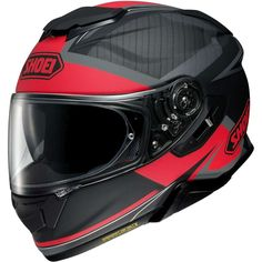 Redirecting to FC-Moto Shoei Motorcycle Helmets, Shoei Helmets, Full Face Motorcycle Helmets, Full Face Helmets, Helmet Brands, Top Red Wines, Small Motorcycles, Compact, Motorcycle Equipment