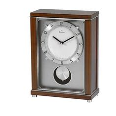39 Best Mantel Clocks Images Mantel Clocks Clock
