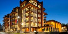 BuzzBuzzHome: How Mid-Rise Wood Buildings Could Make Toronto ...
