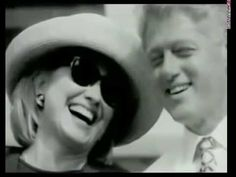 The Clinton Documentary they do not want you to see!