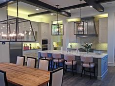 SYMMETRY ARCHITECTS   custom residential design - Home
