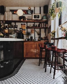 "427 Likes, 5 Comments - Greats (@greatsbrand) on Instagram: ""The San Remo Cafe (@thesanremo) is a hip SoHo coffee spot by the corner of Lafayette and Spring,…"""
